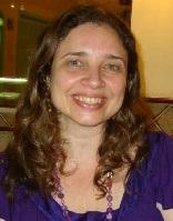 Kátia Tavares